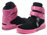 Supra Society TK Women's 05