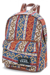 Рюкзак Vans Realm Backpack 0645z