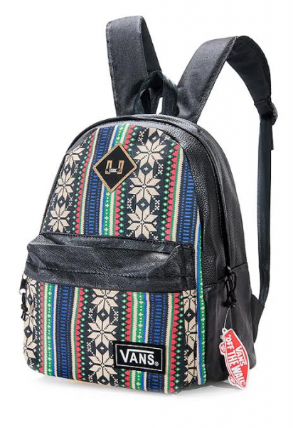 Рюкзак Vans Realm Backpack 0638z