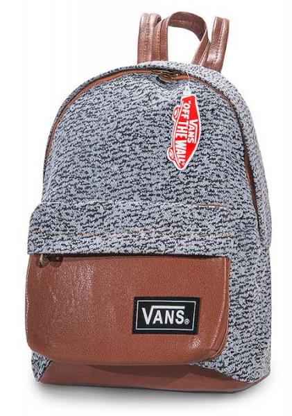 Рюкзак Vans Realm Backpack 0642z