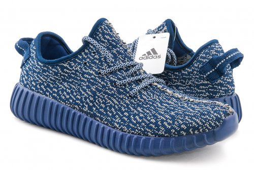 Кроссовки Adidas Yeezy Boost 350 Low - 31z