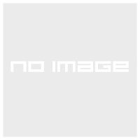 Кроссовки Nike Air Force 1 low (black/white) - 49Z