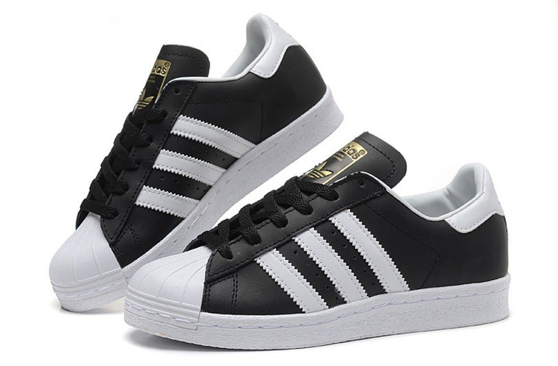 Adidas originals superstar купить киев