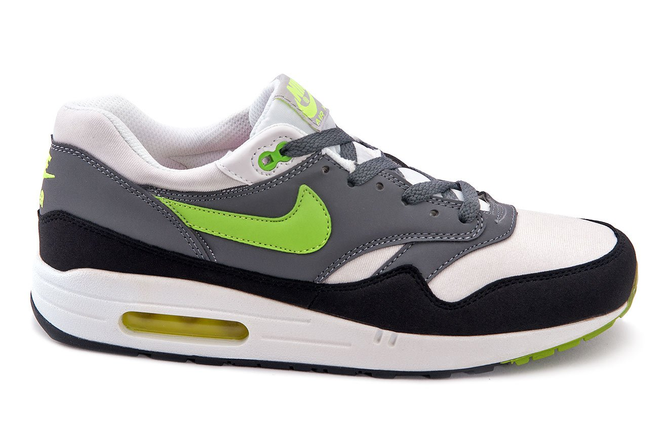 nike air max 87 87 fankyshop. Black Bedroom Furniture Sets. Home Design Ideas